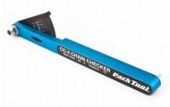 Измеритель износа цепи ParkTool CC-2 PTLCC-2