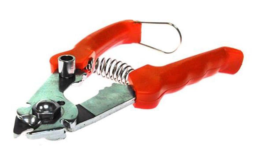 Ножницы для троса KL-9750