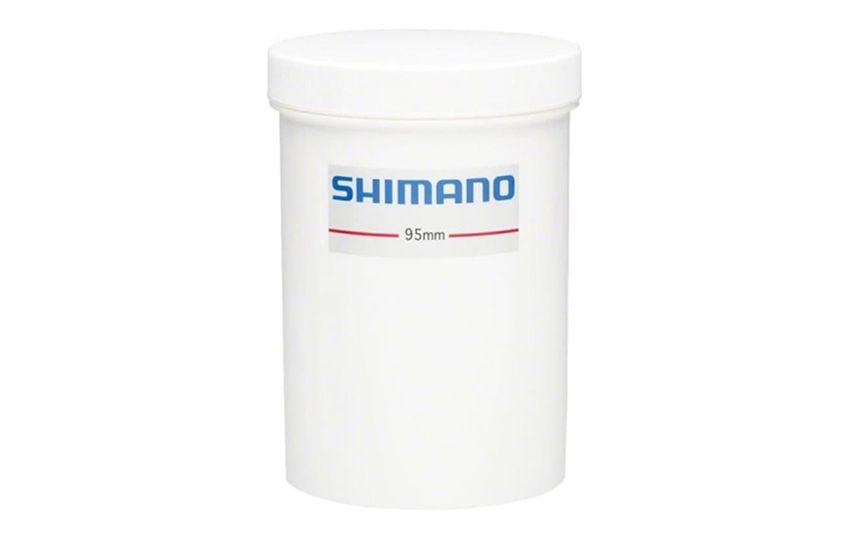 Инструмент Shimano, погружной сосуд для планетарных втулок Y00201100