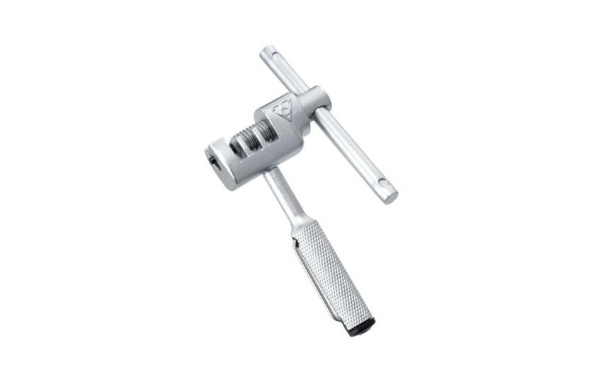 Выжимка цепи Topeak Universal Chain Tool TT1303
