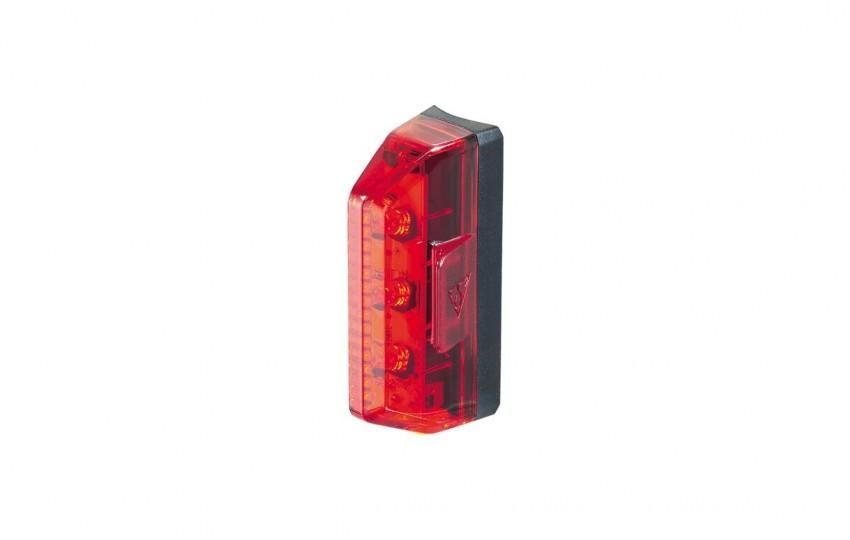 Фонарь Topeak RedLite Aero 20CD TMS068