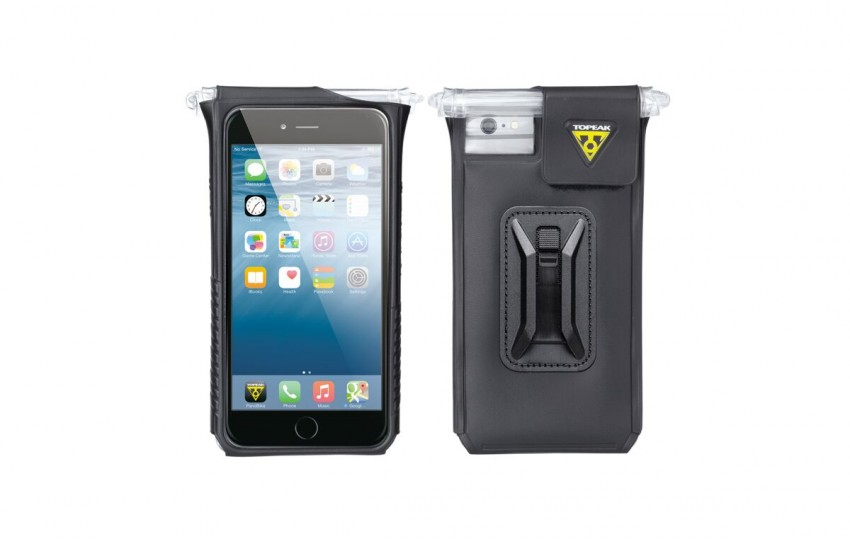 Чехол Topeak SmartPhone DryBag for iPhone 6/6S/7/8 TT9841B