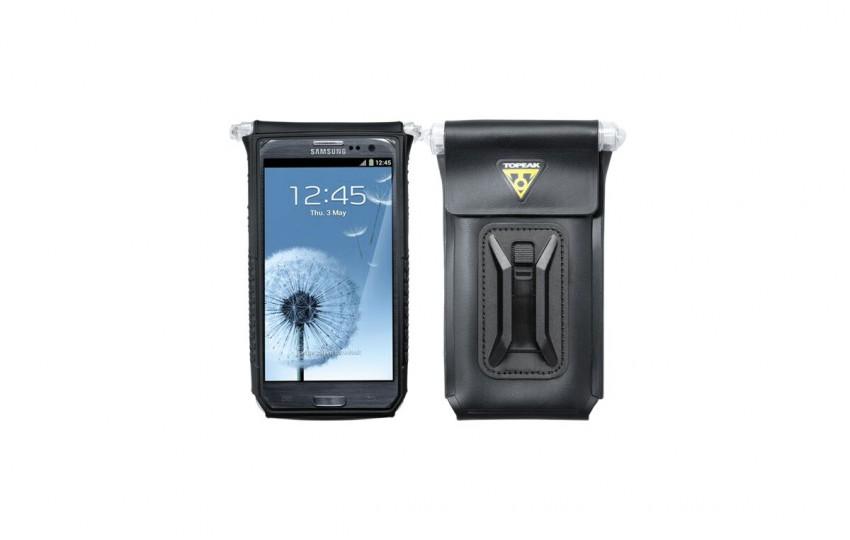 Чехол Topeak SmartPhone DryBag 5 дюймов TT9831B