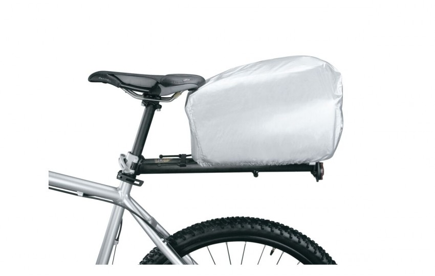 Чехол Topeak Rain Cover for MTX Trunk для сумок EX & DX TRC005
