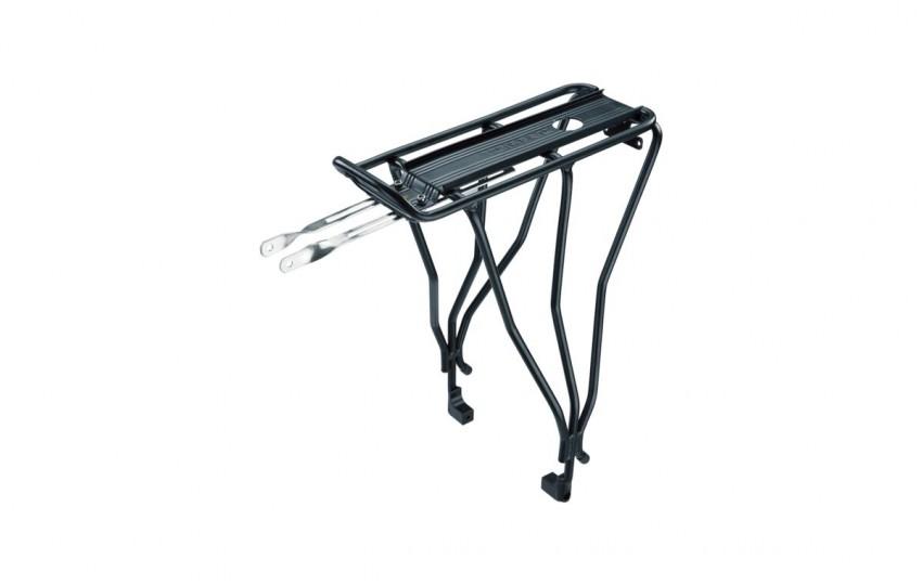 Багажник Topeak для велокресла BabySeat II 29 колеса Дисковые тормоза TCS2019