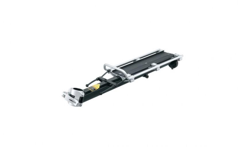 Багажник Topeak MTX BeamRack (E type) TA2096E