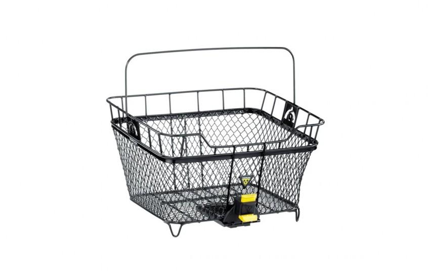 Корзина Topeak MTX Basket Rear TB2005