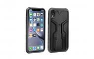 Держатель Topeak RideCase only iPhone XR TRK-TT9859BG
