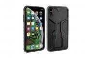 Держатель Topeak RideCase only iPhone XS MAX TRK-TT9858BG