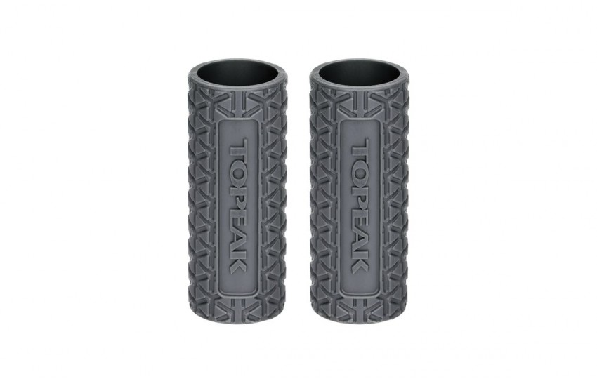 Чехол Topeak CO2 Sleeve 25G TCOS-25G