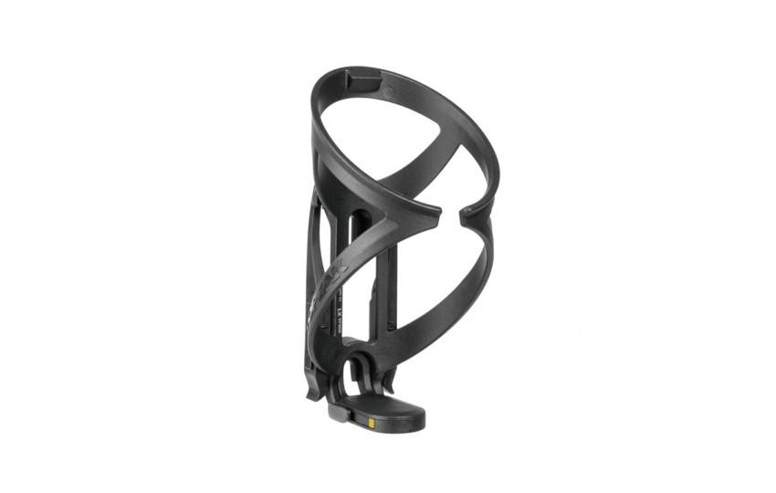 Флягодержатель Topeak Ninja Cage X1 Черный TNJM-X1