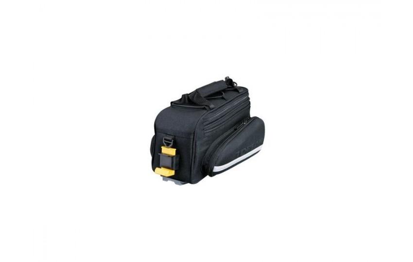 Сумка штаны Topeak RX TrunkBag DXP TT9637B