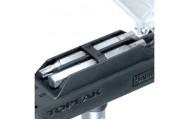 Динамометрический ключ Topeak Torque 5 TT2532