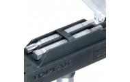 Динамометрический ключ Topeak Torque 6 TT2533