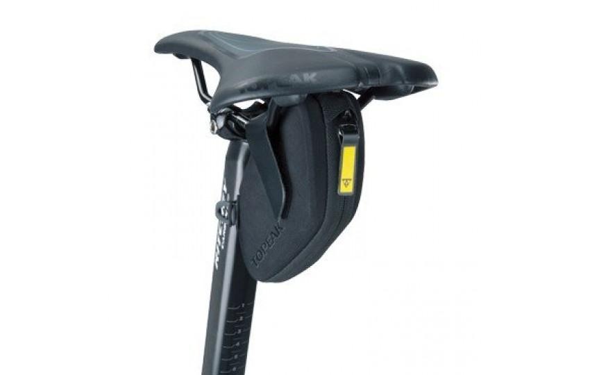 Велосумка Topeak DynaWedge Micro На ремешках TC2294B
