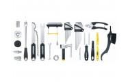 Набор инструментов Topeak PrepBoxПолупрофессиональный TPX-01