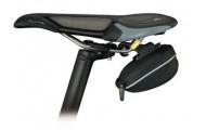 Велосумка Topeak Pro Pack Крепление F25 Micro TC2602B