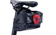 Велосумка Topeak Wedge DryBag Large 1,5 литра TT9822B