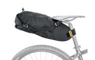 Велосумка Topeak BackLoader 10 литров TBP-BL2B