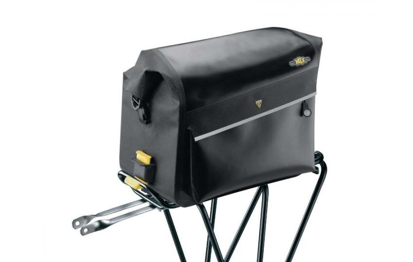 Сумка на багажник Topeak MTX Trunk Dry Bag TT9825B