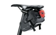 Велосумка Topeak Wedge DryBag Small На ремешках TT9817B