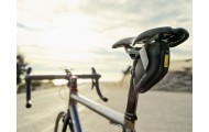 Велосумка Topeak DynaWedge Small На ремешках TC2295B