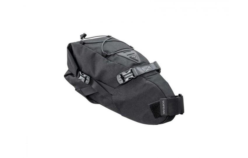 Велосумка Topeak BackLoader 15 литров TBP-BL3B
