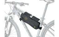 Велосумка под раму Topeak MidLoader 6 литров TBP-ML3B