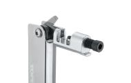 Выжимка цепи Topeak Link 11 Folding Chain Tool TT2548