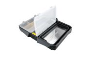 Магнитный лоток Topeak Magnetic Tool Tray TPS-MT01