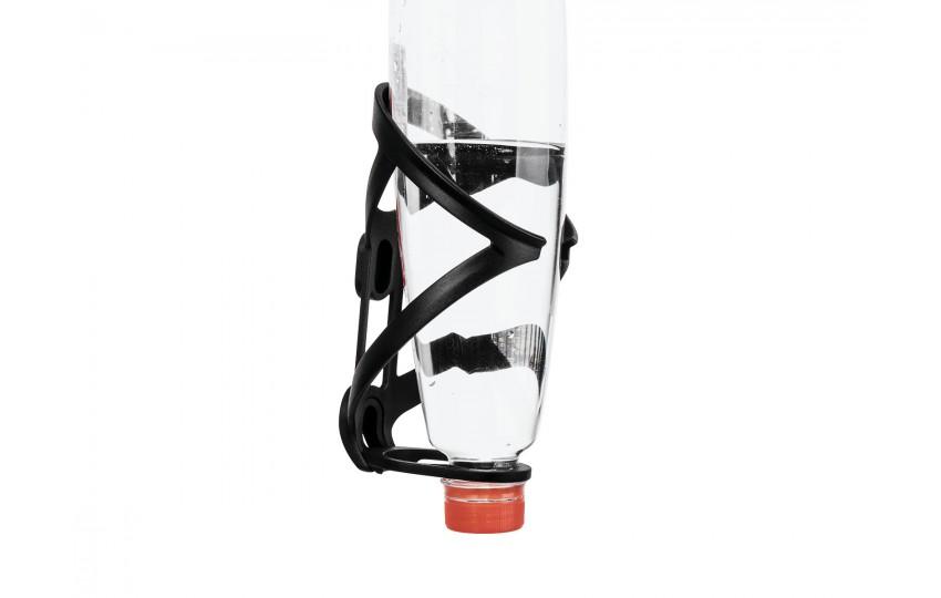 Крепление Ninja PET Bottle Mount Черный TNJM-PBM