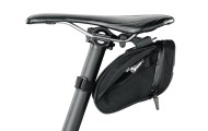 Велосумка Topeak Aero Wedge Pack DX Средняя TC2268B