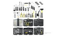 Набор инструментов Topeak PrepStation Pro профессиональный TPS-05