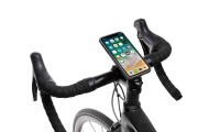 Держатель Topeak RideCase only iPhone X/XS TRK-TT9855BG