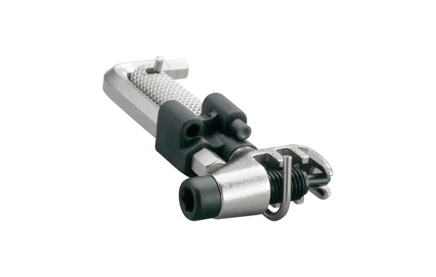 Выжимка цепи Topeak Super Chain Tool TT1302