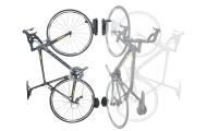 Держатель для велосипеда Topeak Swing-Up Bike Holder TW015