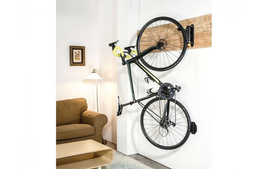 Держатель для велосипеда Topeak Swing-Up DX Bike Holder TW019