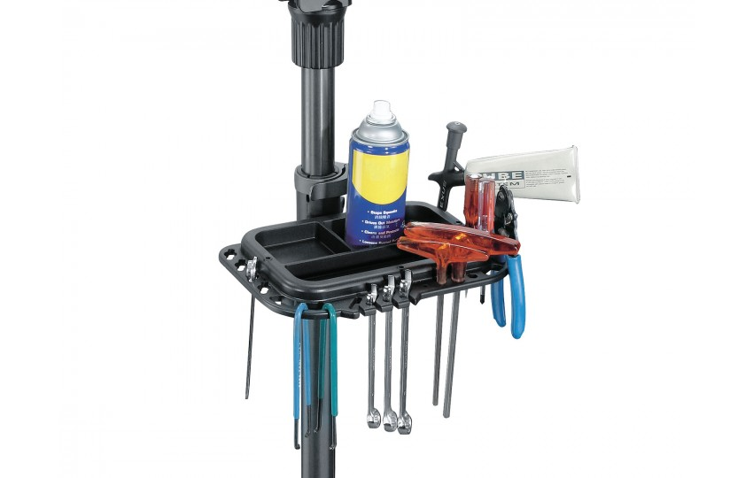 Лоток Topeak Tool-Tray for PrepStand series TW001-SP02
