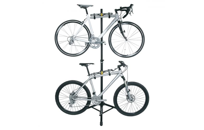 Стойка для двух байков Topeak TwoUp TuneUp Bike Stand TW010