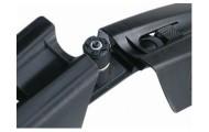 Комплект крыльев Topeak DeFender FX/RX 279er TC9647