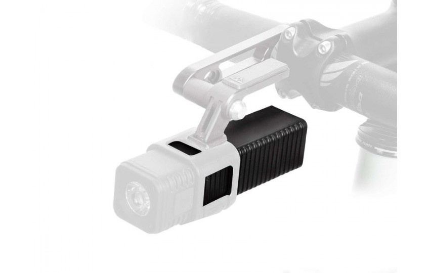 Аккумулятор Topeak CubiCubi 1200 Battery TCB-CB6000
