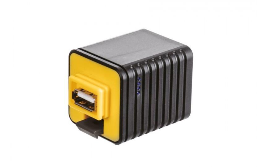 Аккумулятор Topeak CubiCubi 500 Battery TCB-CB1260