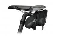 Велосумка Topeak Aero Wedge Pack Medium, Strap Version TC2261B