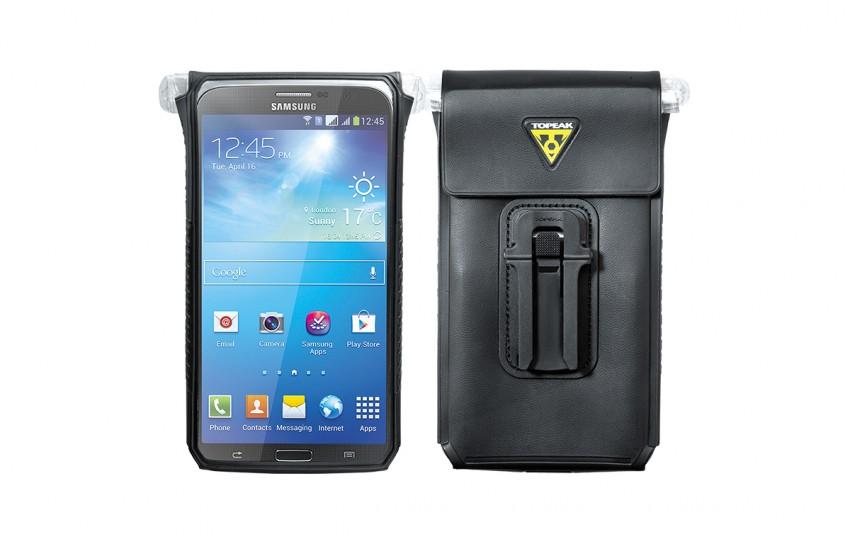 Чехол Topeak SMARTPHONE DRYBAG 6 TT9840B