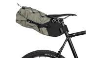 Велосумка Topeak BackLoader 10 литров TBP-BL2G