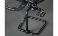 Велосипедная стойка Topeak Flashstand MX TW020