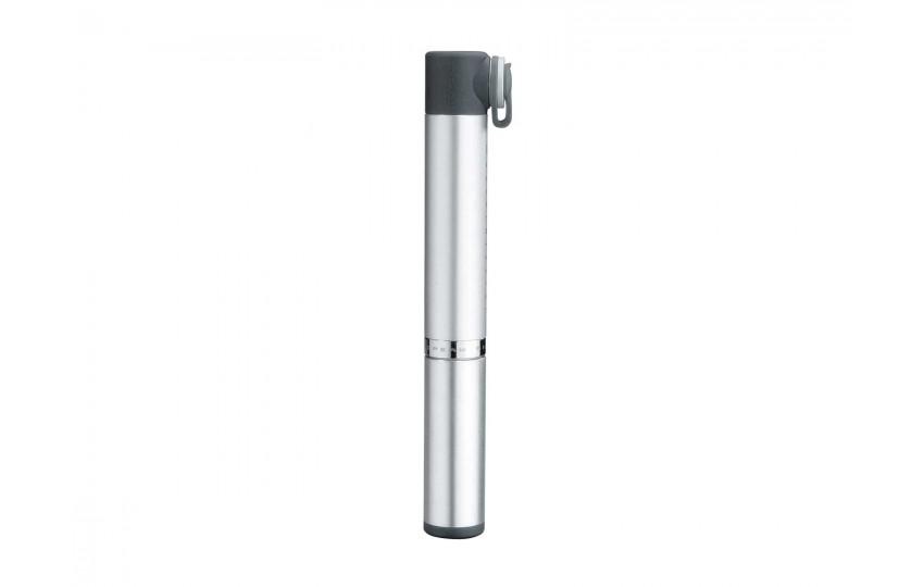 Насос Topeak Micro Rocket AL TMR-AL