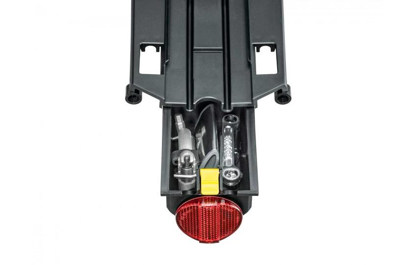 Багажник консольный Topeak MTX BEAMRACK EX TA2103