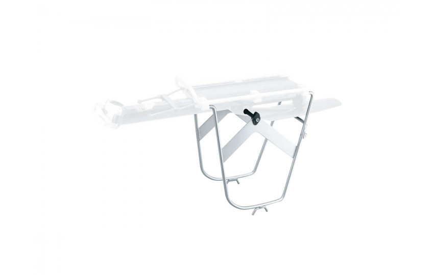 Боковые рамки Topeak MTX Dual Side Frame для багажников серии MTX TC1009