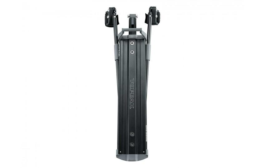 Багажник Topeak Roadie Rack для колес 700х25C TA2403-B